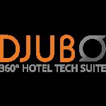 Djubo 1495536274 logo