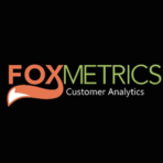 FoxMetrics screenshot