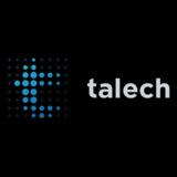 Talech pos 1495544732 logo