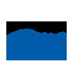 Erp one%2b 1495465100 logo