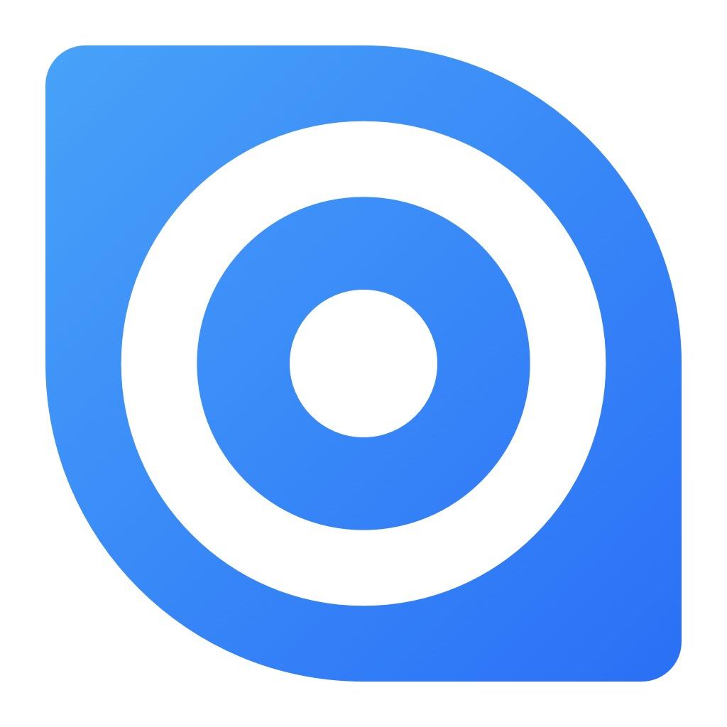 Ninox 1497447694 logo