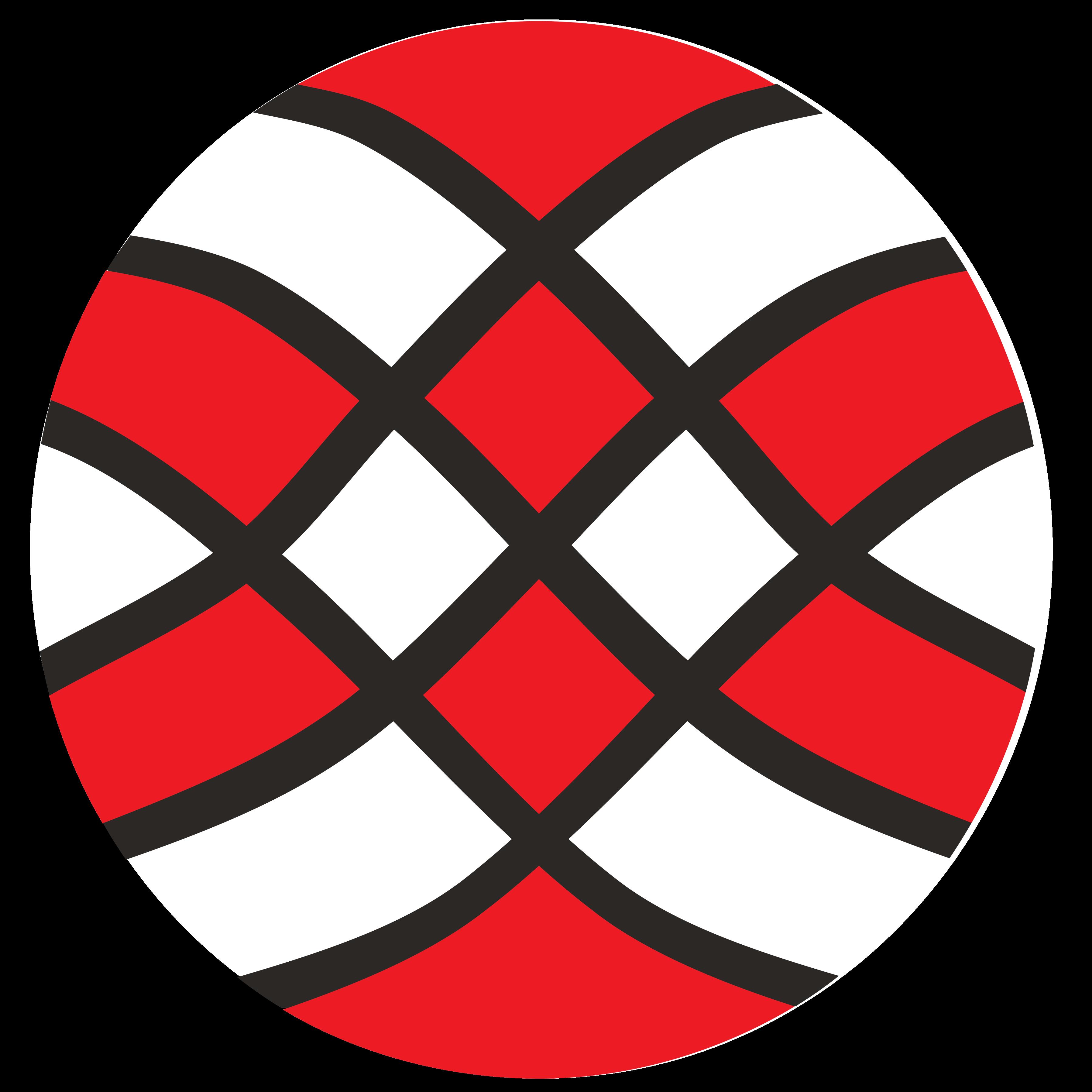 NeoGrid CDPR