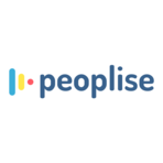 Peoplise screenshot