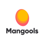 Mangools screenshot