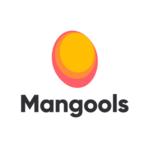 Mangools Software Logo