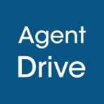 AgentDrive screenshot