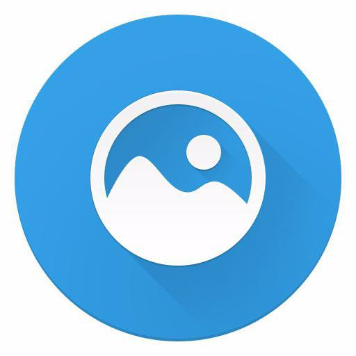 Roundme Reviews, Pricing and Alternatives