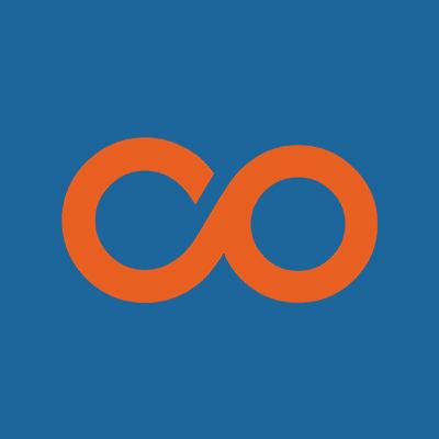 Netcore smartech 1496730061 logo
