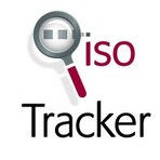 Isotracker 1498664133 logo