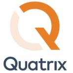 Quatrix screenshot