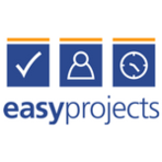 Easy Projects screenshot