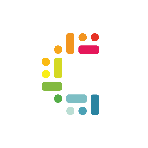 Cipher 1497017273 logo