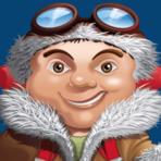 SherpaDesk Software Logo