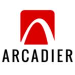Arcadier screenshot