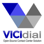 Vicidial 1497295675 logo