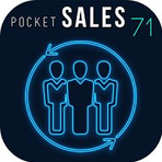 Pocket Sales 71 screenshot