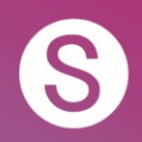 Snovio 1498057428 logo