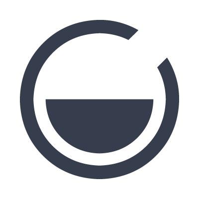 Getsitecontrol 1498059990 logo