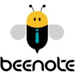 Beenote screenshot