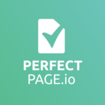PerfectPage