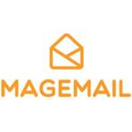 MageMail