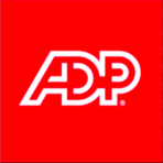 Adp workforce 1499250977 logo
