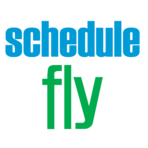 Schedulefly screenshot