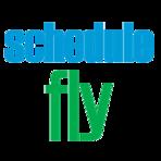 Schedulefly