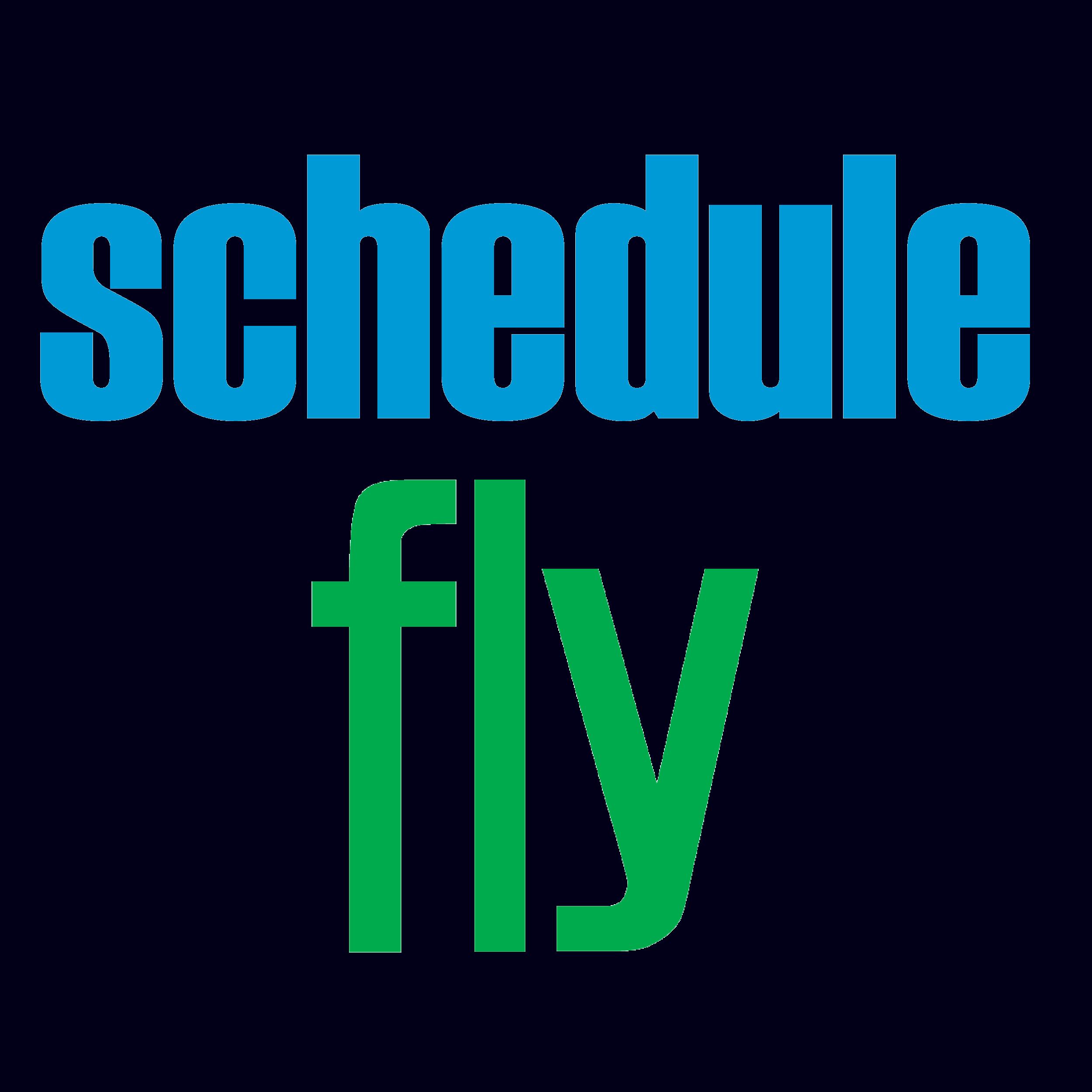 Schedulefly 1499348511 logo