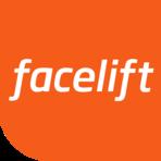 Facelift Cloud Software Logo