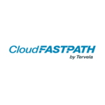 Cloud FastPath screenshot