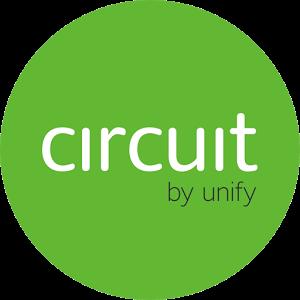 Circuit 1499858937 logo