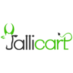 Jallicart screenshot