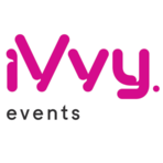 iVvy Events screenshot