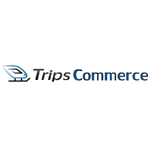 TripsCommerce screenshot