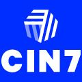Cin7 screenshot