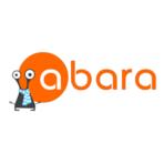 Abara LMS Software Logo