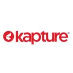 Kapture CRM Software Logo