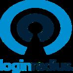 LoginRadius screenshot