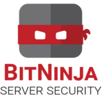 BitNinja screenshot