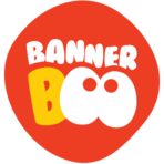 BannerBoo screenshot