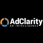 AdClarity screenshot