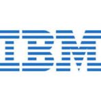 IBM Cloudant screenshot