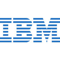 IBM Cloudant