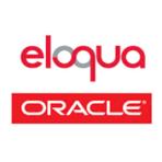 Eloqua 1502254178 logo