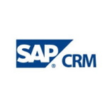 SAP CRM screenshot
