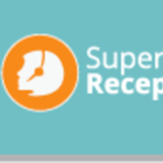 Superreceptionist 1502338095 logo
