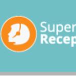 SuperReceptionist