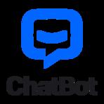 ChatBot screenshot