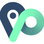 Papayapods 1502707664 logo